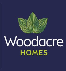 Woodacre Homes
